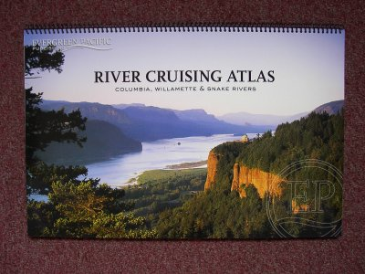 River Atlas
